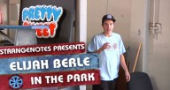 Independent-Trucks-In-the-Park-with-Elijah-Berle