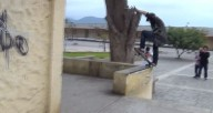 Troy-Skate-video-Sesion-Mayo-2013