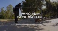 Matix-who-is-zack-wallin
