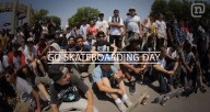 go-skateboarding-day-nyc-nike-sb