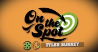 on-the-spot-tyler-surrey