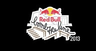 RED-BULL-BOMB-THE-LINE-2013