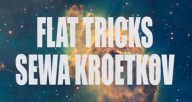Sewa-Kroetkov-flat-ground-tricks