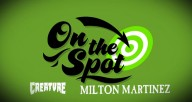 Strange-Notes-On-The-Spot-wikth-Milton-Martinez-creature-skateboards