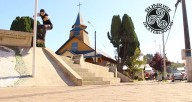 Sunrise-Skateboards-Calle
