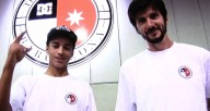 The-Dc-Embassy-Chris-Cole-y-Nyjah-Huston