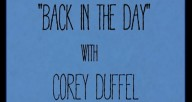 back-in-the-day-corey-duffel