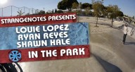 in-the-park-with-reyes-lopez-hale