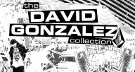 Volcom---The-David-Gonzalez-Collection
