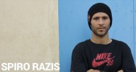 Spiro-Razis-Interview-por-Red-Bull