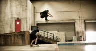 Andrew-Reynolds-Flip-Frontside-Everything