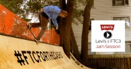 The-Skateboard-Mag---Levi's-X-FTC3-Jam-Session