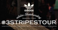 El-team-global-de-adidas-skateboarding-llega-a-Chile