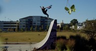 Nike-SB-Chronicles-Unplugged--Justin-Brock-presents-Grant-Taylor
