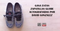 Gana-Las-Zapatillas-Globe-THE-SABBATH-firmadas-por-David-Gonzalez-portada