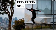 Lowcard-Mag--City-Cutts-SF...