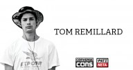 Tom-Remillard-en-PATINETA