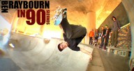 Thrasher-Magazine--Ben-Raybourn-in-90-seconds