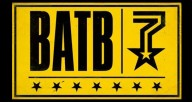 Battle-at-The-Berrics-7---Pros-Vs-Joes--patineta