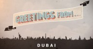 RedBull-Skateboarding--Greetings-from-Dubai