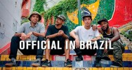 Transworld-Skateboarding---Official-In-Brazil