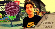 mTepian-Boardshop--Skaters-invitados---Mathias-Torres