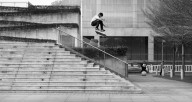 Dc-Shoes--Chris-Cole-For-The-Cole-Lite-2
