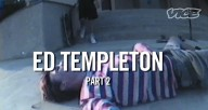 Epicly-Later'd-–-Ed-Templeton-–-Parte-2