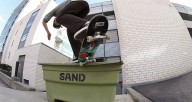Kingpin-Skateboarding-–-The-Scene--Oslo
