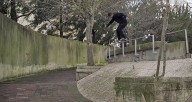 Converse-Cons--Team-Europeo-por-Lisboa