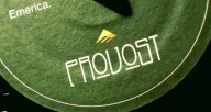 Provost-b-side-emerica-patineta