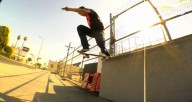 Red-Bull-Skateboarding-–-Curtain-Call--Davis-Torgerson