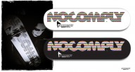 nocomply-logo-2