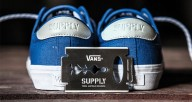 Vans-Chima-Ferguson-x-Supply