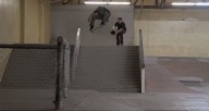 15-escaleras-15-trucos--Chris-Joslin