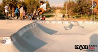 Bowl-Jam-Pivot-Skate-Mag-Video