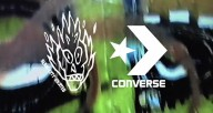 Converse-CONS-X-Slam-City-Skates