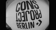 Converse-Cons-Project-Berlin--Jake-Harris-VX-edit
