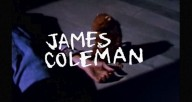 Incognito--James-Coleman