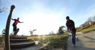Jenkem--WTF--2-man-one-360-flip