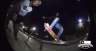 Skate-Video-Recoleta--Jaime-Martinez-Teaser