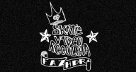 Skate-Video-Recoleta--Teasers