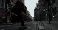 Slam-City-Skates-–-City-of-Rats-part-3
