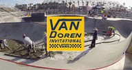 Van-Doren-Invitational---Bowl-de-Concreto