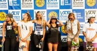 Vans--Van-Doren-Invitational---Bowl-Mujeres---Fotos