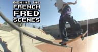 Behind-the-French-Fred-Scenes--Eric-Koston-Part-2
