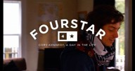Fourstar's-Day-in-the-Life-with-Cory-Kennedy