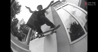 Vans--Bust-Crew-Ep-4---Back-to-Richmond-&-Cellout-Montage-7