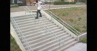 Best-of-KOTR--Tommy-Sandoval