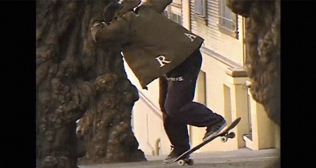 Magenta-Skateboards--Camino-a-San-Francisco